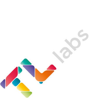 Traffic Labs | Générateur d'audience