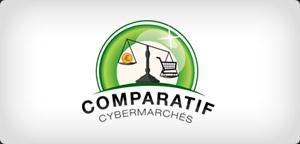 cybermarche
